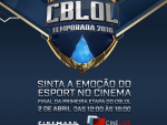 /imagem/cinemark-exibe-ao-vivo-a-final-da-1a-etapa-do-brasileiro-de-league-of-legends.png/150/113/4:3
